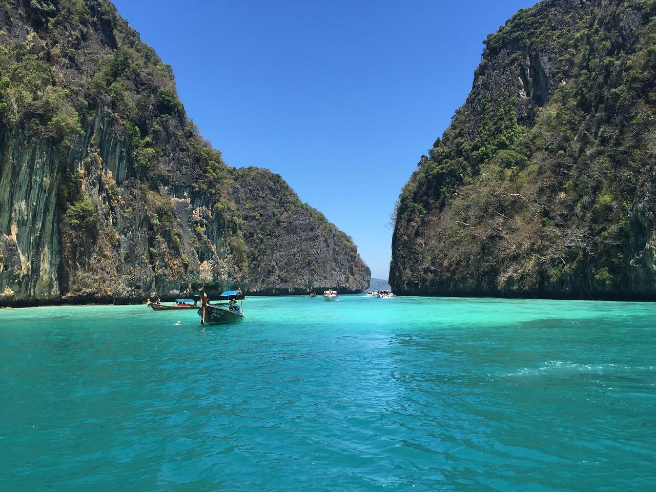 thailand-789710_1280